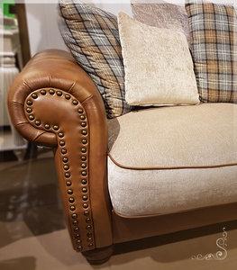 Sofa Foam Replacement Dubai