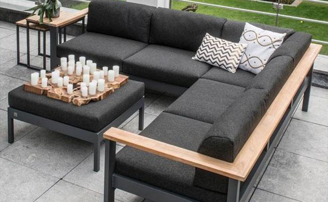 Buy Modern Sofa Bed Dubai