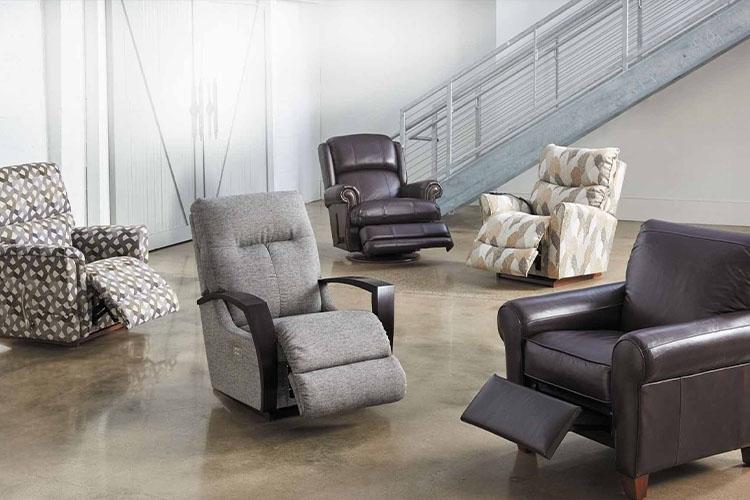 Relax Chairs Dubai