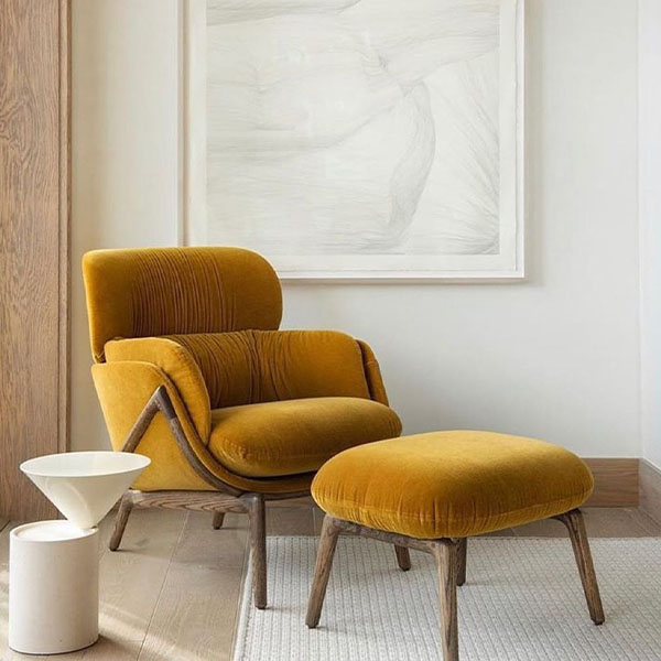 Best quality Accent Chairs Dubai