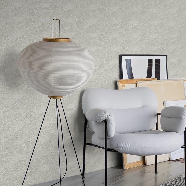 Modish & Durable Single Seater Sofa Dubai