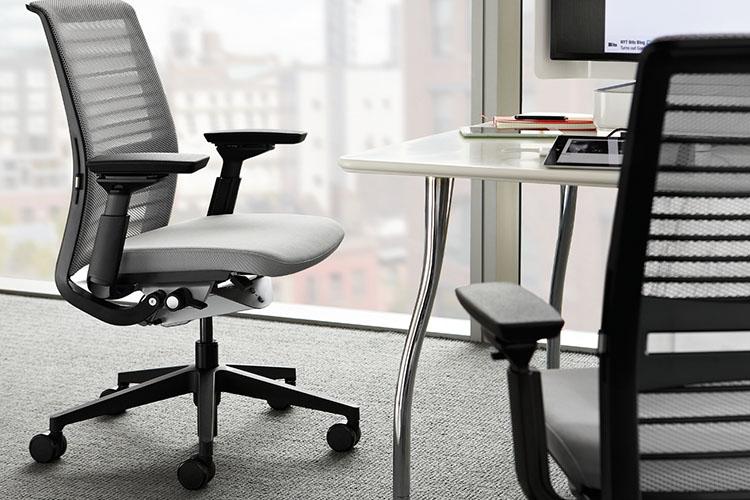 Buy Top-quality Office chairs Dubai