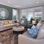 Upholstery & Design