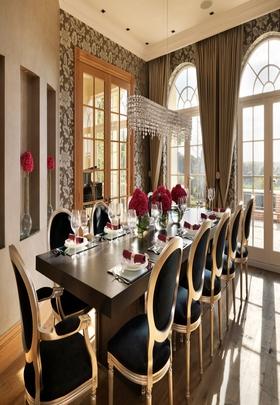 Dining Chairs Dubai